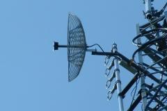 2_4-GHz-Antenna