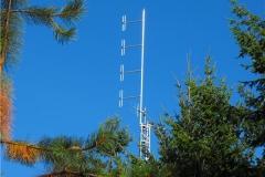 ComProd-Half-Wave-Antenna