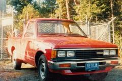 Eric_s-vehicle