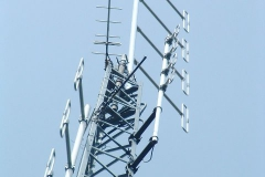 New-VHF-and-UHF-Comprod-Antennas