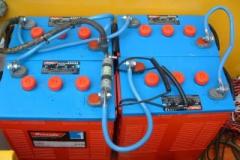 Surette-S-530-Batteries_-530-Amps-each