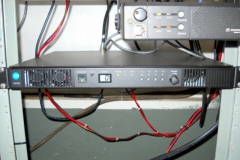 Tait-220-T7100-Installed-Sept-2010