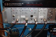 UHF-and-VHF-MT-3_s