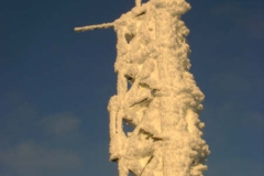 upper-tower