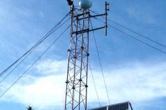 5_8-GHz-Dish-at-Newcastle-Ridge