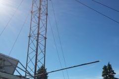 New-VHF-2-Pole