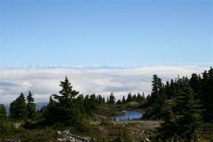 RNC-Lake-08-05