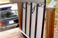 Solar-panels-at-Campbell-River
