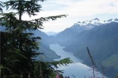 Woss-Lake