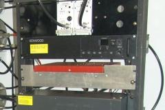 HAM-Radio-Equipment