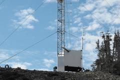 Mount-Washington-collinear