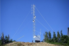 New-Tower-443_7-install-09-Oct-2007