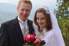 Wedding-Photo-Devan-Katherine-Banman