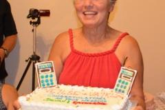 auntie-olga-with-wedding-cake