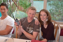 radio-at-reception