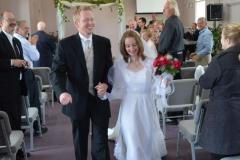 wedding-isle