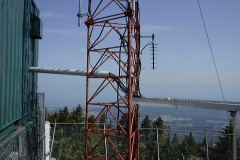 Tower-and-Feedlines