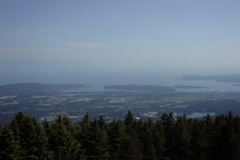 View-of-Nanaimo