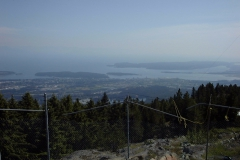View-over-Nanaimo-and-East