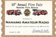 10th-Annual-Fire-Fair