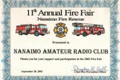 11th-Annual-Fire-Fair