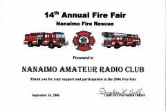 14th-Annual-Fire-Fair