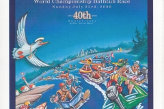 40th-Anniversary-Bathtub-Race-