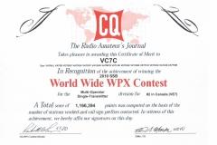 CQ-WPX-2010-SSB