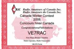 Canada-Day-2006-VE7RAC