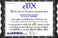 eDX-VE7TUB