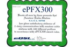 ePFX-Award-_300-prefixes