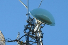 5_8-Gig-Dish-with-Radome