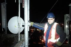 Install-at-UBC