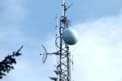 New-5_8-Gig-Antenna-Installed_001