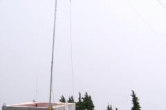 HF-Dipole