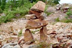 Rock-Art