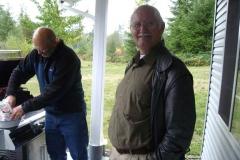 Gord-and-Richard