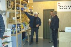 VE7RLH-Looking-at-the-Marine-Radios