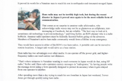 Ham-radio-Vital-in-Emergencies