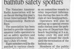 Nanaimo-Bulletin-26-Jul-2008