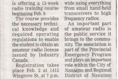 Nanaimo-Bulletin-27-Jan-2011