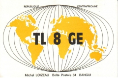 Central-African-Repupblic