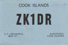 Cook-Islands