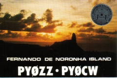 Fernando-De-Noronha-Island