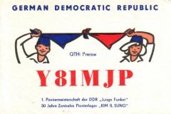 German-Democratic-Republic