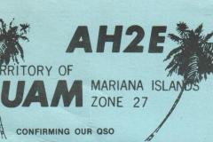 Guam-Mariana-Islands