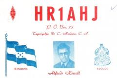 Honduras_001