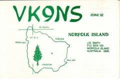 Norfolk-Island_001