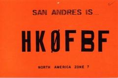 San-Andres-Island