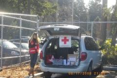Red-Cross-Representative